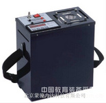 MJLD600便攜式干體溫度校驗儀