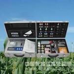 全项目肥料养分检测仪