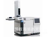 聚光科技GC-2000通用型气相色谱仪