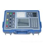 三相多功能电能表现场校验仪(0.02/0.05级)