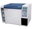 供应气相色谱仪/ JZ-GC112A