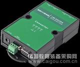 4口485HUB集线器 深圳厂家