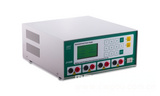 C71-JY1000E通用电泳仪电源|三恒电泳仪|现货