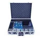 移动互联网 物联网 云计算 大数据 智能硬件实验室整体解决方案