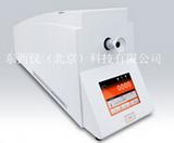 多参数半自动旋光仪  产品货号: wi112214