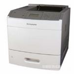 LENOVO  打印机