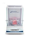 实验室专用电子天平TP-2101质量可靠
