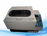 特供促销HZ-8811K空气恒温振荡器