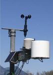 iMetos ag農業氣象站