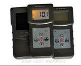 墻面地面水分儀,混凝土水分儀(平板感應式)  產品貨號: wi102491 產    地: 國產
