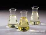 茴香油8007-70-3