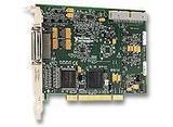 NI-PCI-6229采集卡