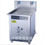 幼儿园饮水机 全温型XZ-2AE