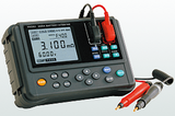 电池测试 电池测试仪 3554