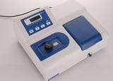 紫外分光光度计  产品货号: wi112479