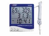 家用温湿度表