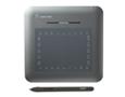 友基UG-540电子绘画板