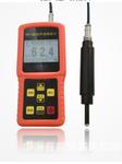 HY-32便携式超声波硬度计