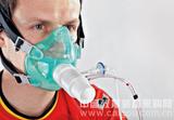 心肺运动训练测试(CPET)