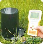 雨量记录仪TPJ-32-G