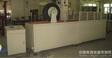 供应GBT20234.1汽车耦合器轮胎碾压试验机