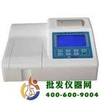 七合一食品安全檢測儀 HHX-SJ2407