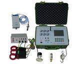 带式输送机安全性能检测仪