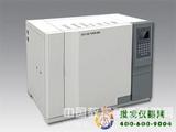 GC1120系列氣相色譜儀GC1120-3