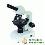生物显微镜XSP-103L