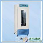 生化培养箱SHP-80