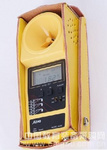 超声波线缆测高仪