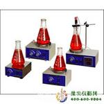 磁力搅拌器CJ-78-1