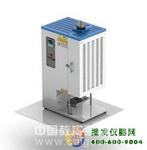 立式管式爐MXGL1600-80S
