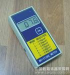 感应式木材测湿仪