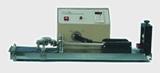 织物耐摩擦色牢度试验仪