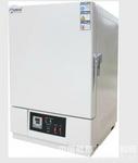 广州电热干燥箱;广州恒温干燥箱