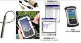 SEBA MDS DIPPER 3浸入式水位測量系統