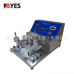 339酒精耐摩擦测试仪/酒精耐磨仪/橡皮酒精耐摩擦试验机/现货