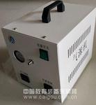 YGC-3Q气源机,氮吹仪空气源,气源机厂家