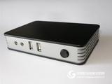唐麗萍,USB病毒隔離器