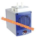 防腐蚀膈膜真空泵可选附件   169300-20