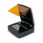 Microtek中晶蓝光荧光扫描仪(核酸)
