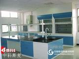 北京科技大学实验台生产厂家/生产商/供应商