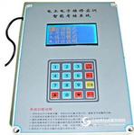 电工电子故障考核排故系统,电工、电子维修排故训练设备