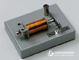 演示电磁继电器