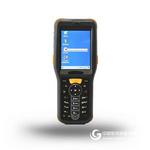 JRF257SP有源RFID手持式读写器