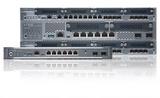 瞻博JUNIPER SRX320防火墙 SRX320-JSB 全新原装防火墙