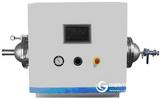 微波高温真空炉厂家 1600℃智能控制