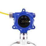 流通式二氧化碳检测仪、流通式二氧化碳浓度检测仪
