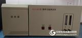 GLC-201型微库仑硫测定仪